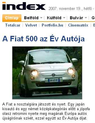 index-fiat500.jpg