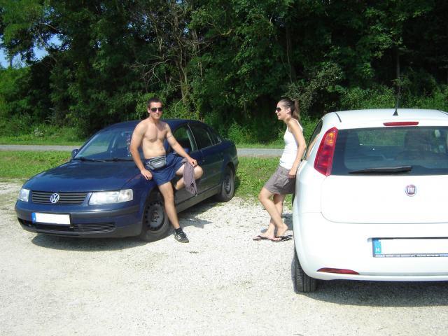 kis kocsinkkal