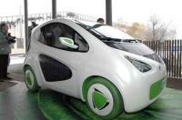 Hidrogénes-napelemes hibrid a Fiattól