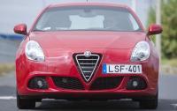 Fiat alapú Dodge